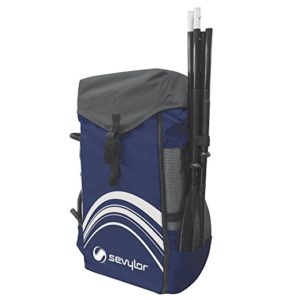 Sac Universel Quickpak