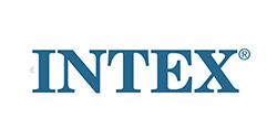 Intex marque experte dans les produits gonflables
